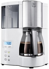 melitta-100801-optima-timer-kaffeefiltermaschine
