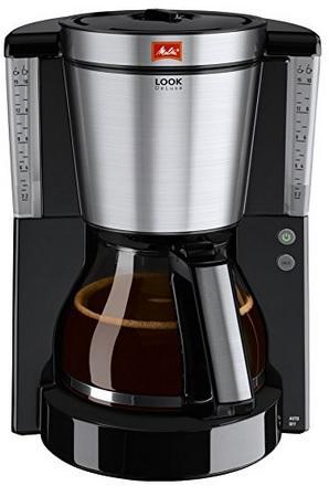 melitta-1011-06-look-de-luxe-kaffeefiltermaschine