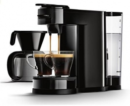 senseo-hd789260-switch-2-in-1-kaffeemaschine