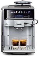 siemens-te613501de-kaffeevollautomat-eq-6-300-frontansicht